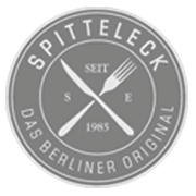 apple-icon-spitteleckk